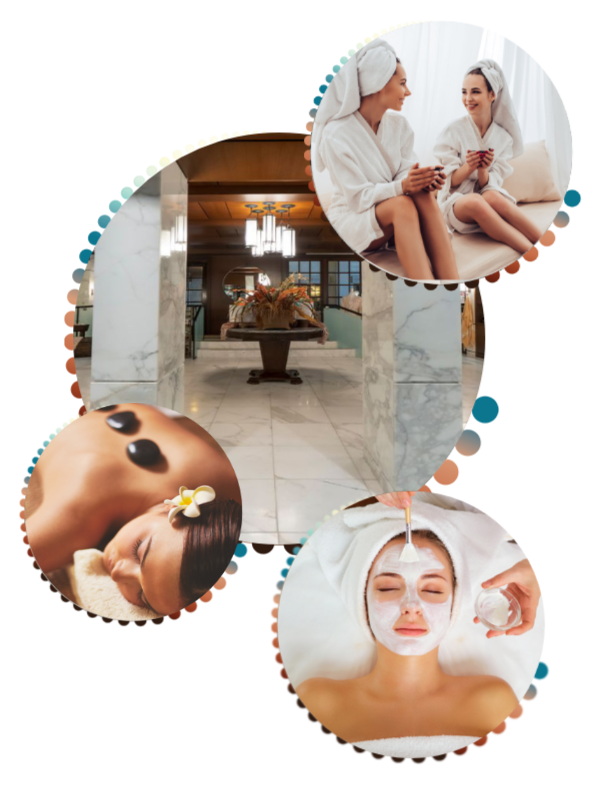 group-events-dayspa